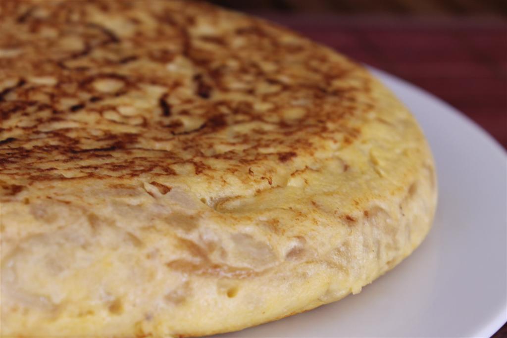 tortilla-de-patatas-1.jpg